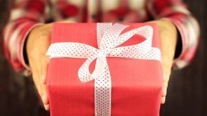Cum poţi face fericit un celiac de Crăciun
