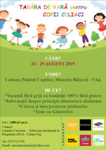 tabara_copii_celiaci_Cluj