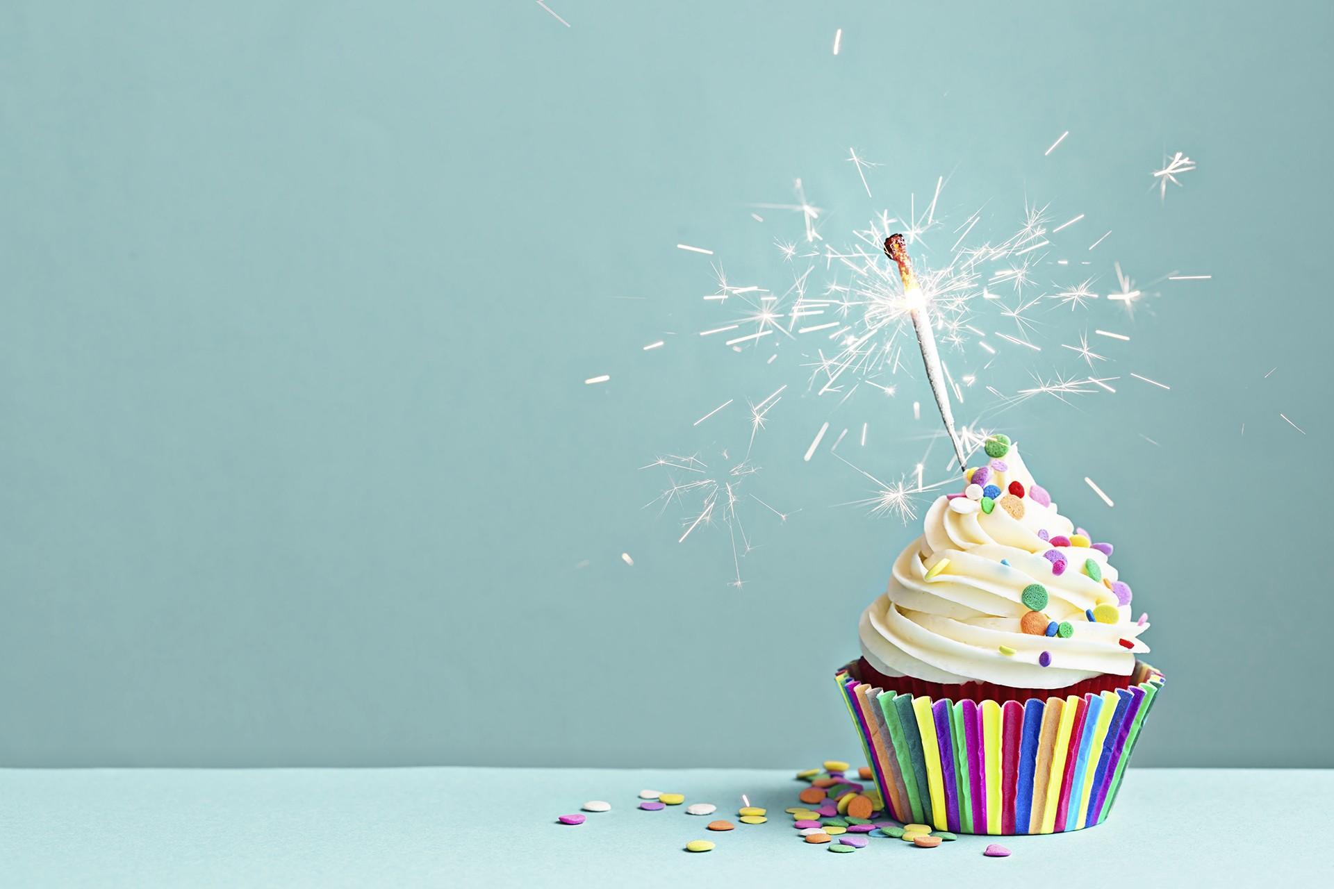 Un an de blogging – o viaţă fără gluten
