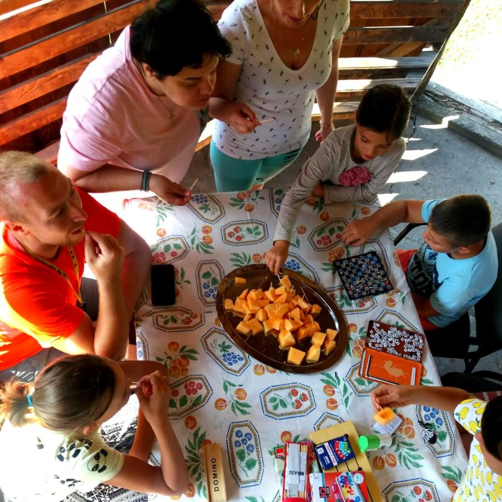 tabara_fara_gluten_Romania_17