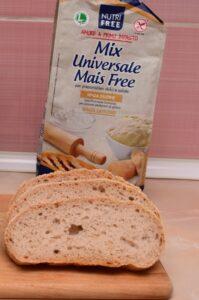mix universal fara malai