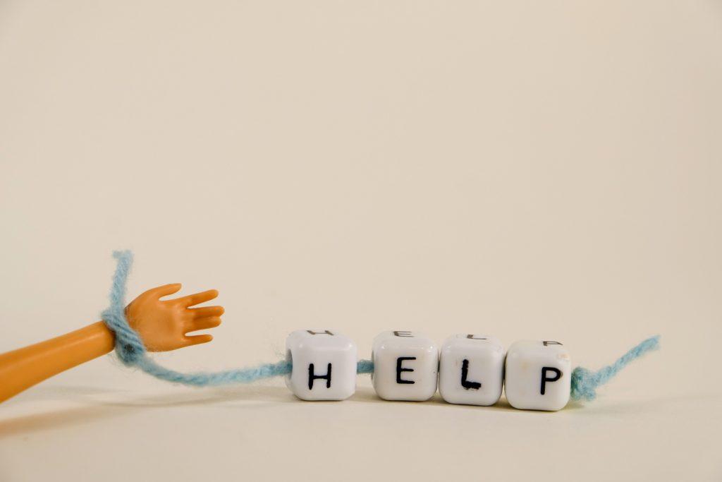help_covid_celiac_fara_gluten_romania