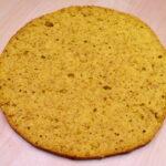 blat tort bake free